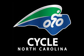 2017 Cycle North Carolina Mountain Ride