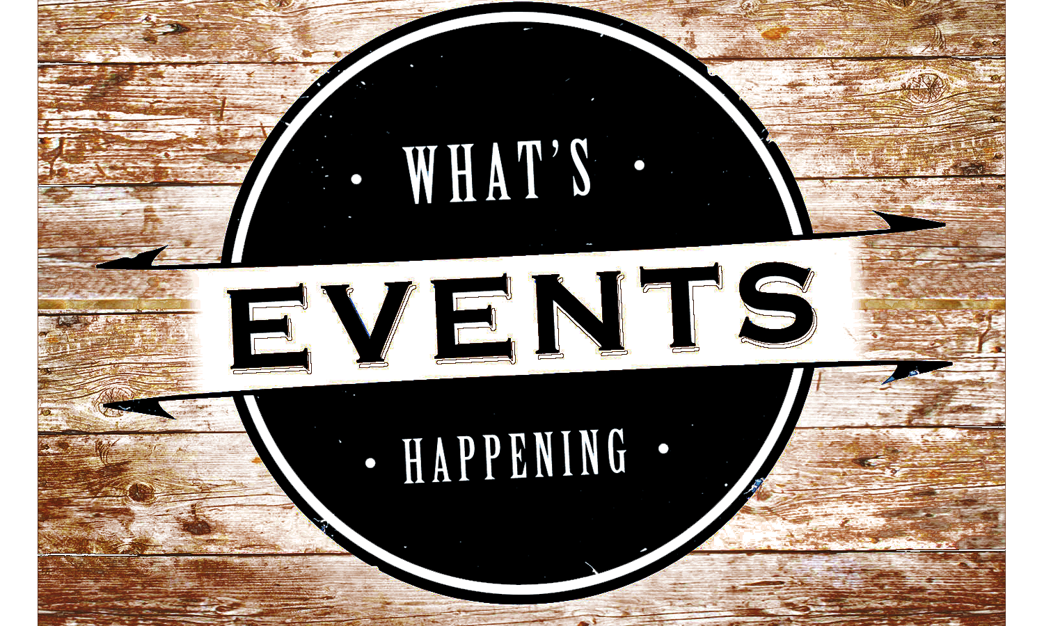 bryson city events