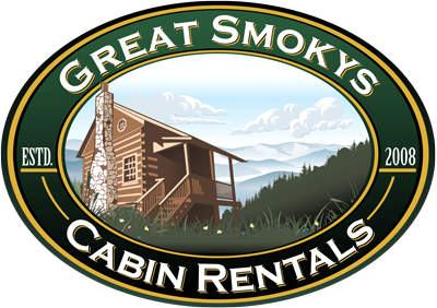 Great Smokys Cabin Rentals